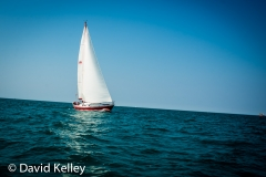 DKelley - Web2013-19